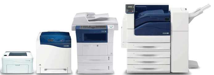 SAP Formulare Druckerfindung