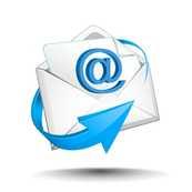 Email Ausgabe von SAP Formularen