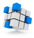SAP Formulare Leistungen