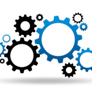 SAP Formulare Spezialthemen
