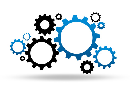 SAP Forms Special Topics: Solutions for Complex Requirements