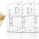 Kosten SAP Formulare