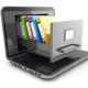 Archivieren SAP Formulare