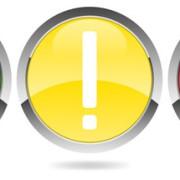 SAP Icons