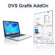 SAP DVS Grafik AddOn für SAP Formulare