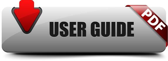 SAP Formulare im Format PDF/A