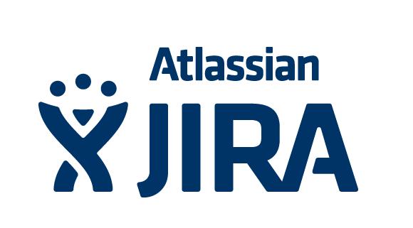 JIRA und SAP