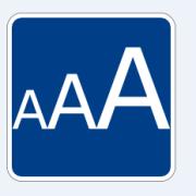 SAP Adobe Forms Überschreiten Fonthöhe 3