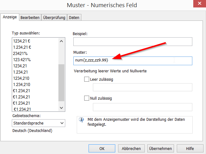 Adobe Forms - Subtotal and carry over per page