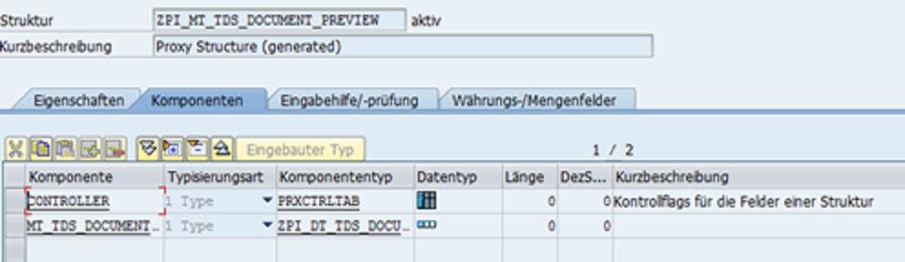 SAP-Forms-Externes-OMS-Struktur-Proxy1