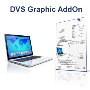 SAP Graphic AddOn
