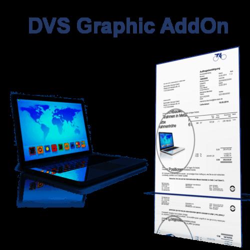 SAP Graphic AddOn
