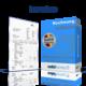 SAP form Invoice
