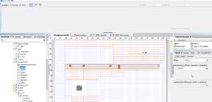 GS1 DataMatrix Code im SAP Adobe Designer