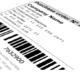 SAP Barcode